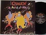 Queen - A Kind Of Magic - 12
