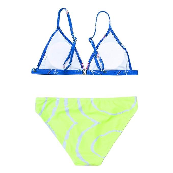 bdd33965b CICIYONER Bikinis Rebajas