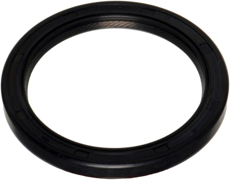 Ajusa 15032100 Shaft Seal crankshaft