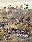 Neills Blue Caps 1914 1922, Wylly H C, 1845744098
