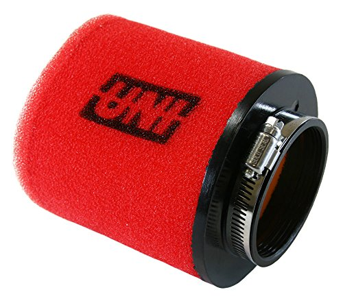 honda 300 rancher air filter - 1