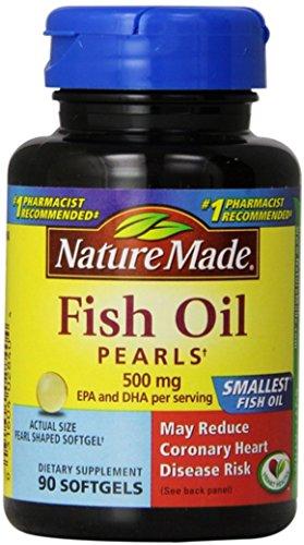 fish oil pearls - 4