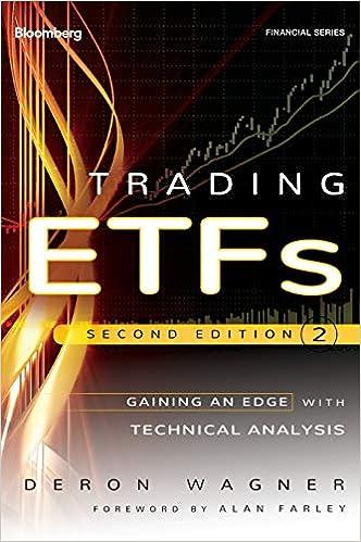 trading online etf)