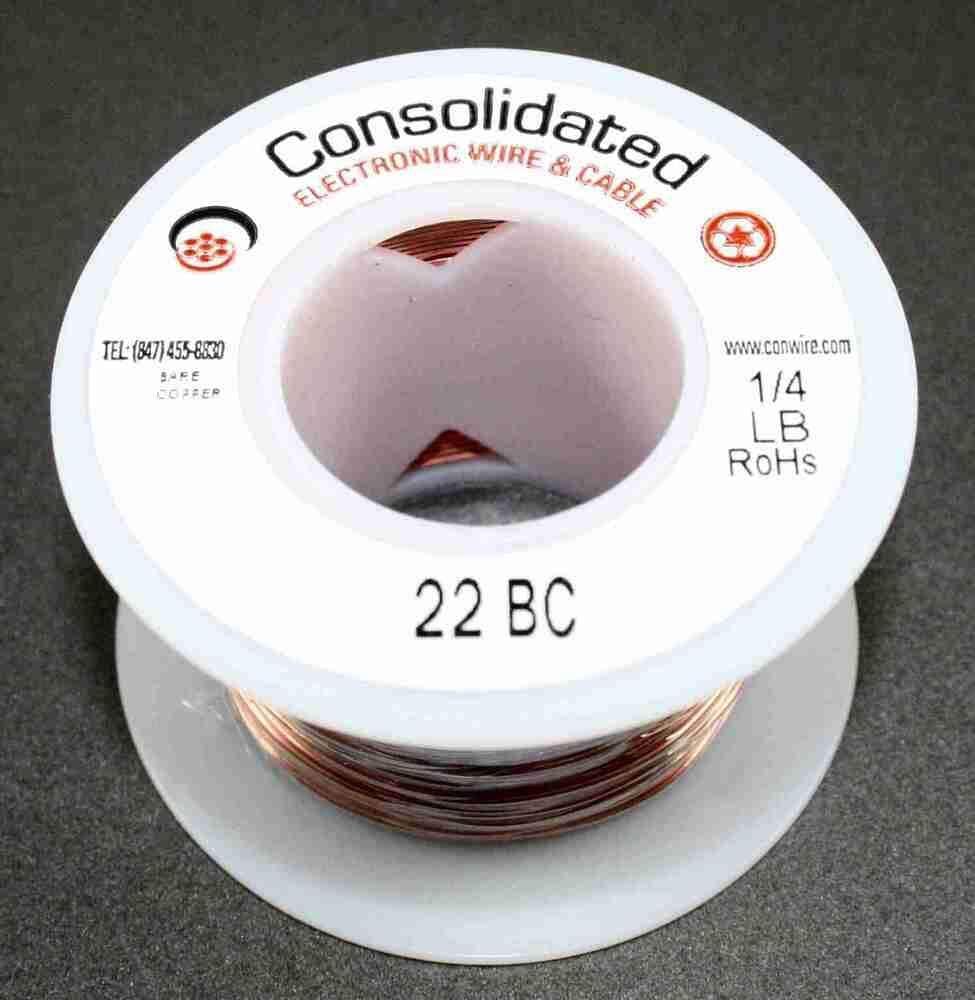 SANDVIK CCMT 3 2.5 0-UF CCMT09T302-UF New Carbide Inserts Grade 1515 10pcs