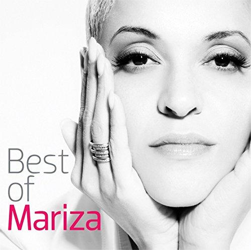 Mariza - Best Of Mariza - Zortam Music