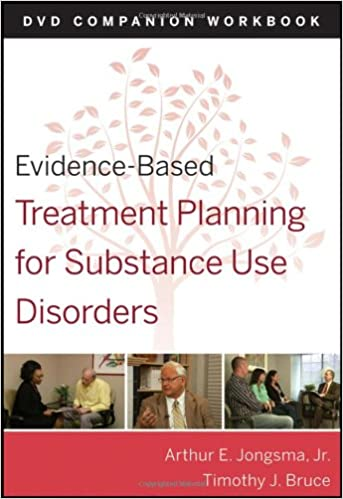 Amazon evidence based treatment planning for substance abuse evidence based treatment planning for substance abuse workbook 1st edition fandeluxe Gallery