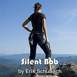 Silent Bob