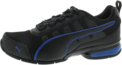 Puma Unisex-Erwachsene Leader VT SL Sneaker