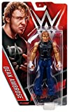 DEAN AMBROSE - WWE SERIES 56 MATTEL TOY WRESTLING ACTION FIGURE