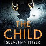 The Child | Sebastian Fitzek