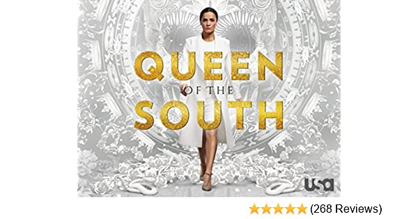 download queen of the south season 2 episode 3
