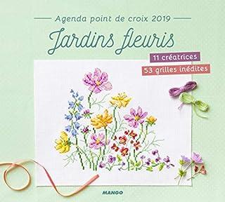 finocam 780536019 Agenda Journalier 2019/ 90 x 135 mm