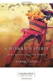 A Woman's Spirit: More Meditations for Women (Hazelden Meditations)