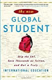 The New Global Student, Maya Frost, 0307450627