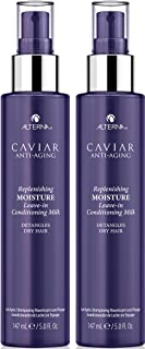 product image for Alterna Caviar Anti-Aging Replenishing Moisture Hair Care