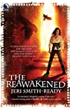 The Reawakened (Aspect of Crow, Book 3)