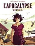 Apocalypse selon Magda