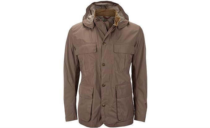Barbour Jacket Amazon