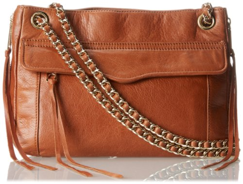 Rebecca Minkoff Swing Shoulder Bag 8e039b4c74d53