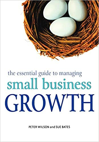 Starting and Managing a Small Business 101