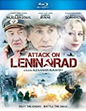 Attack on Leningrad [Blu-ray] by Ent. One Music