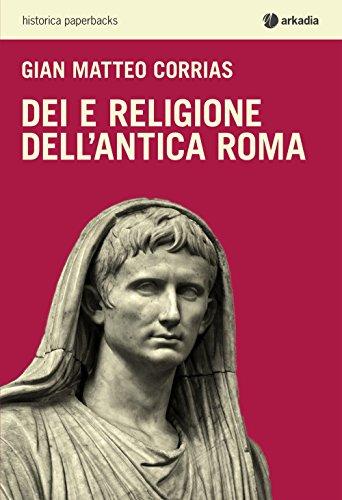 Pdf roma giornata una nellantica