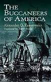 The Buccaneers of America (Dover Maritime)