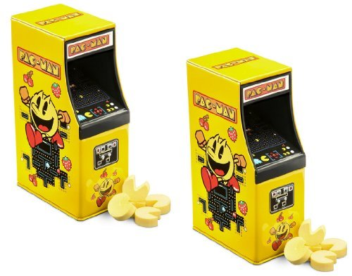 pac-man-collectible-tin-arcade-container-with-candy-pack-of-2