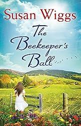 The Beekeeper's Ball (A Bella Vista novel - Book 2)