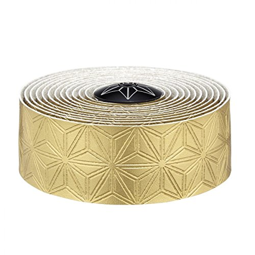gold bar tape - 2