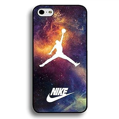 super popular 9fd5c 963d3 nike phone case nike air jordan Iphone 6 6S 4.7 Inch case 013 just ...