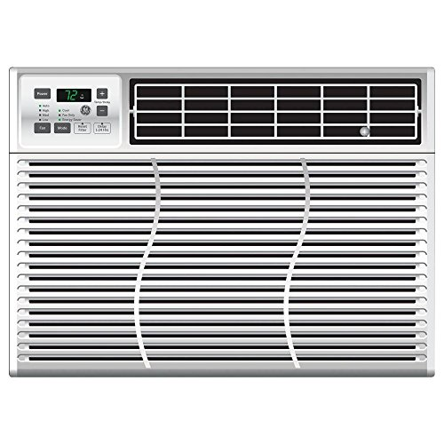 Ge Appliances Energy Star - 4
