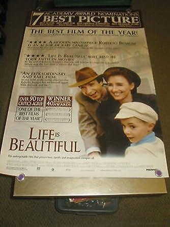 life 1999 film review