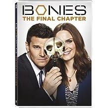 Bones - Ssn 12