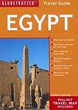 Globetrotter Egypt Travel Pack, Robin Gauldie, 1845379500