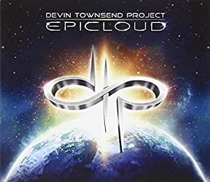 Epicloud (deluxe edition)
