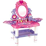 Dimple Vanity Set for Girls