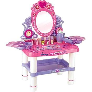 Amazon Com Disney Princess Tangled Deluxe Fairytale