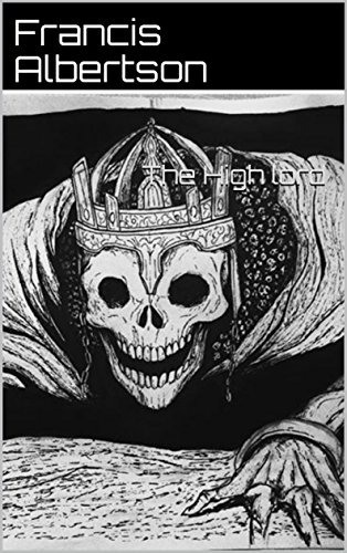 the-high-lord