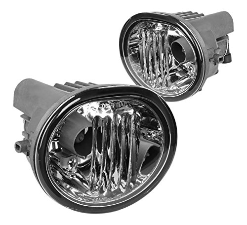 07 scion fog lights - 5
