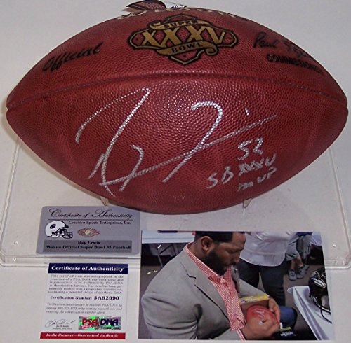 ray-lewis-autographed-hand-signed-super-bowl-xxxv-official-wilson-nfl-leather-football-with-sb-xxxv-