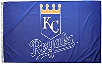 MLB 3-foot by 5-foot Banner Flag