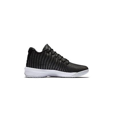 4e41f432a3757 Nike Mens Jordan B. Fly