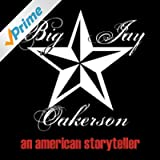 An American Storyteller [Explicit]