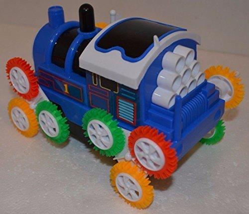 Thomas Child Flashlight - 7