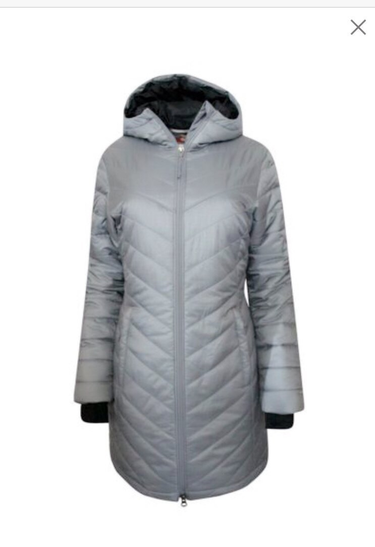 9c116a5297 Best Rated in Women s Down Coats   Parkas   Helpful Customer Reviews ...
