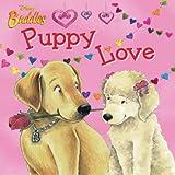 img - for Disney Buddies: Puppy Love (Disney Storybook (eBook)) book / textbook / text book
