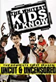 The Whitest Kids U' Know: Season 1