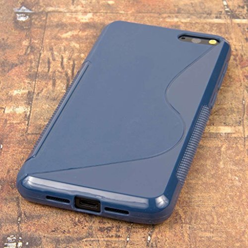 amazon fire phone cell - 9