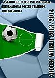 Soccer World 2013/2014, Lorenzo Gravela, 1291674454
